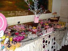 Resultados de la Búsqueda de imágenes de Google de http://www.monterreyanuncios.com.mx/uploads/3/Classified/100960/mesa-de-dulces-postres-y-botan-687_big2.jpg