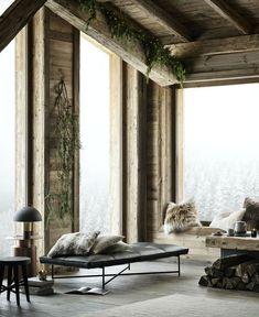 talo markki - hm home Christmas 2018 Home Interior Design, Interior And Exterior, Cosy Interior, H & M Home, Christmas Trends, Christmas Design, Nordic Christmas, Christmas Colors, White Christmas