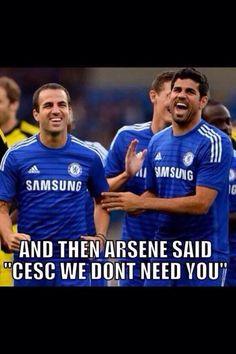 Chelsea fc - #Chelsea #Quiz