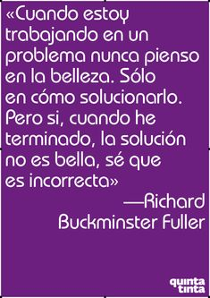 buckminster...