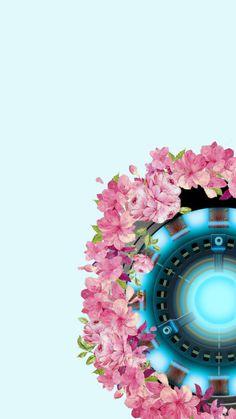 📍Avengers wallpaper 📍𝑭𝒐𝒓 𝒎𝒐𝒓𝒆 𝒍𝒊𝒌𝒆 𝒕𝒉𝒊𝒔 ,𝒇𝒐𝒍𝒍𝒐𝒘 Marvel Phone Wallpaper, Wallpaper Iphone Disney, Cute Wallpaper Backgrounds, Abstract Backgrounds, Cute Wallpapers, Iphone Wallpapers, Marvel Art, Marvel Heroes, Marvel Avengers