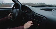 Nå kan du enkelt unngå bot for glemt førerkort Car Seats, Vehicles, Uber, Loom, Productivity, United States, Loom Weaving, Cars, Car Seat