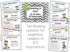 Guided Reading-Transitional Readers Cheat Sheet!I am honored to join in the Summer book study on The Next Step in Guided Reading by Jan Richardson.I am hosting chapter 5 Transitional Guided Reading. As a first grade teacher I love this chapter because it takes us into the nitty gritty of teaching reading past the beginning stages!