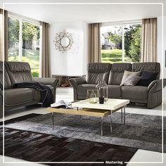 musterring mr 9110 polsterm bel sitting polsterm bel. Black Bedroom Furniture Sets. Home Design Ideas