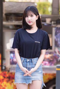 ʚ pin - lloverrose ɞ Kpop Fashion, Korean Fashion, Girl Fashion, Beautiful Chinese Girl, Beautiful Asian Women, Cute Asian Girls, Cute Girls, Ulzzang Girl, South Korean Girls