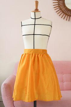 Patron de couture DIY Wear Lemonade AVA http://www.wearlemonade.com/fr/patrons/41-patron-de-couture-ava.html