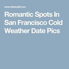 Romantic dating in san jose