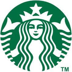Starbucks confirms South African locations - opening late April 2016.