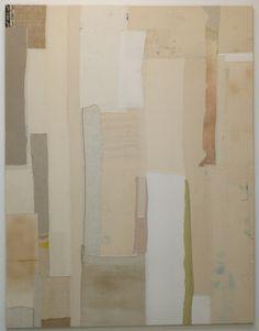 art-it: sergej jensen via Tumblr