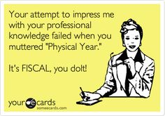 best fiscal year images just for laughs funny quotes work humor