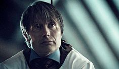 You are an odd psychiatrist. Addicted To Love, Hannibal Lecter, Plague Doctor, Close Up Portraits, Mads Mikkelsen, King Arthur, Im In Love, Videogames, Affair