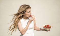 Een gezonde levensstijl volgens foodblogster Steffi Vertriest!  http://www.vrouwengezondheid.be/gezond-leven/guestblog-bye-bye-cheesburger-de-juiste-brandstof-voor-je-lichaam