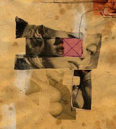 http://adhocinvinces.tumblr.com/
