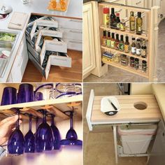 brilliant kitchen ideas