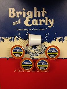 96 Count Bright  Early JAMAICA ME CRAZY Flavored KCup reg Compatible Single Serve Coffee >>> Continue to the product at the image link.