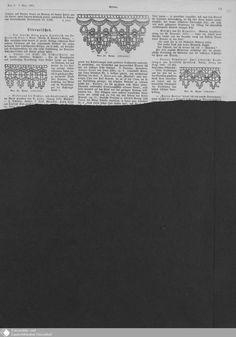56 [73] - Nro. 9. 1. März 1871. XXI. Jahrgang. - Victoria - Seite - Digitale Sammlungen - Digitale Sammlungen