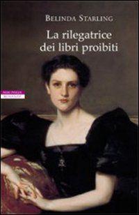 Immagine di http://www.qlibri.it/images/stories/jreviews/982_BelindaStarling_1202731818.jpg.