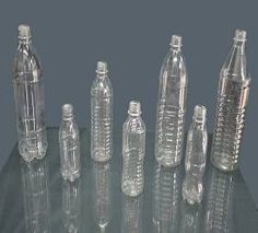 Pet Bottle manufacturers in Chennai, India. http://www.plasticbottles.co.in/product0.html