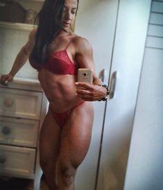 Dafine Guedes