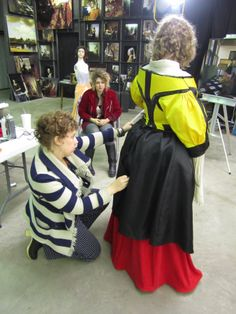 Tim's Vermeer Tim's Vermeer, Johannes Vermeer, Painting Techniques, Craftsman, Style, Fashion, Paint Techniques, Artisan, Swag