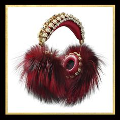 Vogue x FRENDS Limited Edition DolceGabbana Sound Style Giveaway