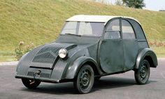 Citroen - Old Concept Cars - Part 5 Fiat 500, Vintage Cars, Antique Cars, Green Label, Psa Peugeot Citroen, Automobile, Car Images, Collector Cars, Car Humor