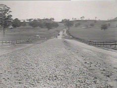 Picton Road in South Wales highway linking Picton and Wollongong. Amazing Photos, Cool Photos, Camden Nsw, Historical Images, South Wales, Back In The Day, Genealogy, Over The Years, Sydney