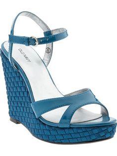 Google Image Result for http://2.bp.blogspot.com/_zp8Fn_8Lico/SZsUjiu6ugI/AAAAAAAAEa8/HuNlByMd374/s400/oldnavy_shoes.jpg