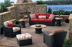 Stylish kroger patio furniture clearance 2017 only in homesable.com
