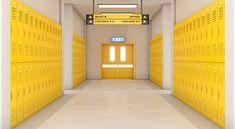 Click & Collect: nuevas formas de entrega Divider, Garage Doors, Outdoor Decor, Room, Furniture, Home Decor, Shapes, News, Bedroom