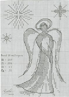 angel2003pattern.jpg 600×849 pixels