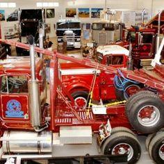 Kenworth Museum | National Road Transport Hall of Fame National Road, Road Transport, Antique Cars, Transportation, Museum, Models, Vintage Cars, Fashion Models