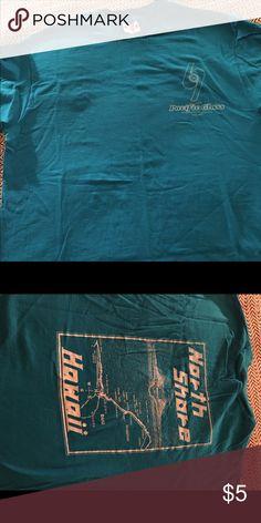 Mens XL TShirt Mens XL TShirt Shirts Tees - Short Sleeve