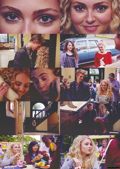 Shared by adelheidis. Find images and videos about mouse, Carrie Bradshaw and the carrie diaries on We Heart It - the app to get lost in what you love. Movies Showing, Movies And Tv Shows, Series Movies, Tv Series, Kid Sister, The Carrie Diaries, Mr Big, Annasophia Robb, Mariana