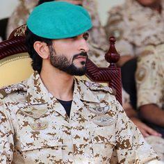 Nasser bin Hamad bin Essa Al Khalifa, 12/11/2015. Vía: nasser13hamad