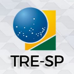 Cleventur Turismo Ltda.: Excursão concurso TRE SP