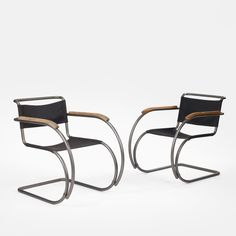 13 Besten Legendäre Möbeldesign Von Mies Van Der Rohe Bilder Auf