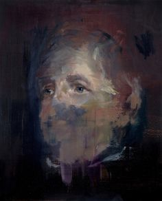 Inspired by some of the finest Baroque artists and their paintings, Jake Wood Evans' work ranges from small and sensitive studies to large s...