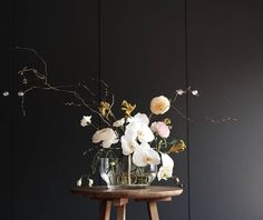 FRITZ HANSEN: Want to win the Ikebana? We love @sosodoldol's take on arranging the Ikeba ... http://www.davincilifestyle.com/fritz-hansen-want-to-win-the-ikebana-we-love-sosodoldols-take-on-arranging-the-ikeba/    Want to win the Ikebana Vase? We love @sosodoldol 's take on arranging the Ikebana vase, how would yours look like? Show us, hashtag it #fritzhansen and #fritzhansenobjects and you're in the competition. #jaimehayon # 프리츠 한센 # フ リ ッ ツ