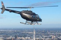Hubschrauberflug Rundflug Hubschrauber Rundflüge Hamburg Elbe, Hafen, Binnenalster, Aussenalster, Hafen, Selber Fliegen, Geschenkgutscheine sofort, Helikopter Rundflug