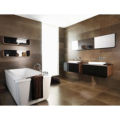 Porcelanosa Floor Tiles Wall Bathroom Best Ceramic Tile