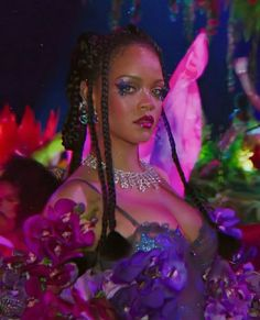 Rihanna Love, Rihanna Riri, Rihanna Style, Good Girl Gone Bad, Winx Club, Rihanna Outfits, Black Girl Aesthetic, Bad Gal, Mode Outfits
