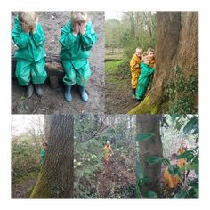 Forest Schools (@ForestSchools) | Twitter Forest School Activities, Free Training, Schools, United Kingdom, Around The Worlds, Education, Twitter, Water, England Uk