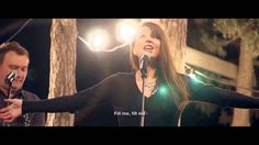 WOW! Amazing New Hebrew Worship with English Subtitles Music Video from Israel! - YouTube