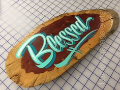 Typography Fonts, Hand Lettering, Letter Heads, Name Plate Design, Pinstripe Art, Pinstriping Designs, Handmade Signs, Sign Painting, Garage Art