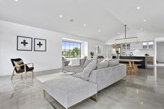 Exceptional design, Exceptional living   Trade Me Property