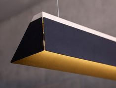 Giza Lighting Kollektion von Itai Bar-On  #kollektion #lighting