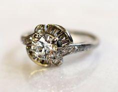 Wonderful design.  #wedding #engagement #sayyes