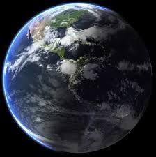 Resultado de imagen de imágenes del espacio exterior