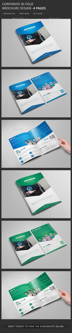 College University Prospectus  Brochure Template College - university brochure template